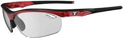 Tifosi Eyewear Veloce Fototec Cycling Sunglasses