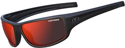 Tifosi Eyewear Bronx Polarised Clarion Cycling Sunglasses