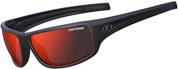 Tifosi Eyewear Bronx Polarised Clarion Cycling Sunglasses