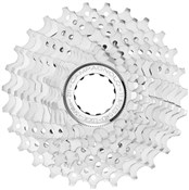 Product image for Campagnolo Potenza 11 Speed Cassette