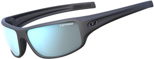 Tifosi Eyewear Bronx Cycling Sunglasses