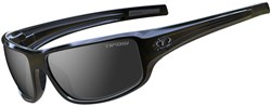 Product image for Tifosi Eyewear Bronx Cycling Sunglasses