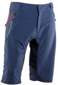 Race Face Stage MTB Baggy Shorts