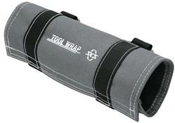 SKS Tool Wrap