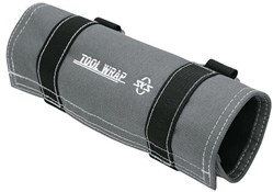 Product image for SKS Tool Wrap