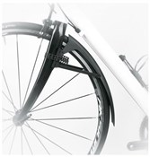 SKS S-Board Front Mudguard