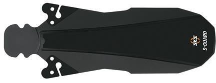 SKS S-Guard Rear Mudguard