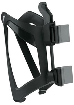 SKS Anywhere Bottle Cage Adapter Inc Topcage