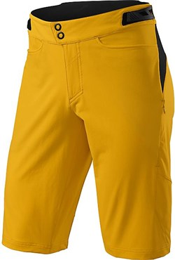 Specialized Enduro Comp Baggy Cycling Shorts