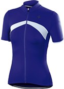 Specialized SL Elite Womens Short Sleeve Jersey