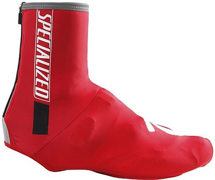 Specialized Elasticized Shoe Cover AW17