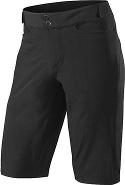 Specialized Enduro Sport Shorts