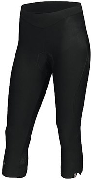 Specialized RBX Comp Womens 3/4 Cycling Knickers