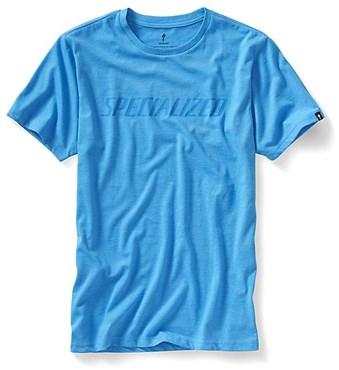 Specialized Podium Short Sleeve T-Shirt