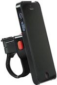 Zefal Z Phone Console Lite