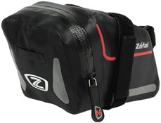 Zefal Z Dry Saddle Bag