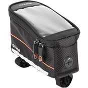 Product image for Zefal Z-Console Handlebar Bag