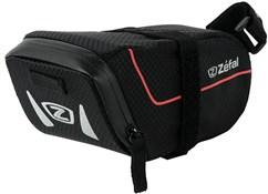 Zefal Z Light Saddle Bag
