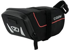 Product image for Zefal Z Light Saddle Bag