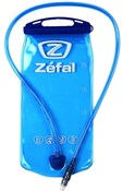 Zefal Z Light 2L Hydration Bladder