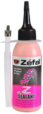 Zefal Z-Sealant Tyre Sealant