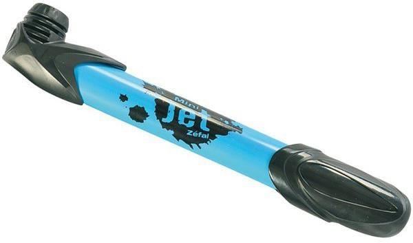 Zefal Mini Jet Pump