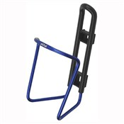 Zefal Aluplast 123 Bottle Cage