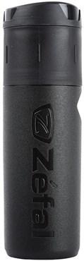 Zefal Box Tool Bottle