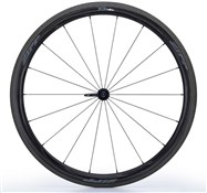 Zipp 303 NSW Carbon Clincher Rear Road Wheel