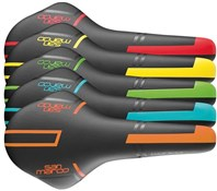 Selle San Marco Concor Racing Colour Edition Saddle