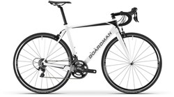 Boardman SLR Endurance 9.2 2017 - Road Bike