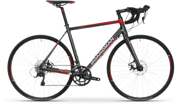 Boardman Road Comp 2016 - Road Bike | Road bikes
