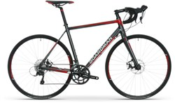 Boardman Road Comp 2016 - Road Bike
