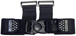 USWE Harness Front Strap - One Size