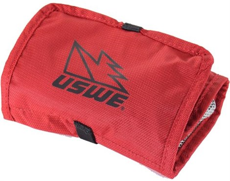 USWE Tool Pouch Organizer Roll