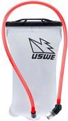 USWE Elite Hydration Bladders - Reversible