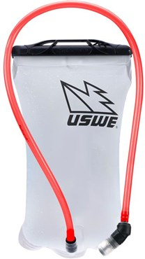 USWE Elite Hydration Bladders - Reversible
