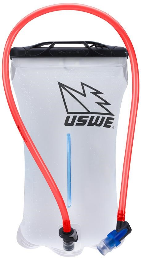 USWE Shape-Shift Hydration Bladders | Hydration system spares