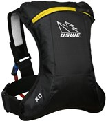 USWE XC Hydro Hydration Pack With 1.5L Disposable Bladder