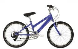 Product image for Raleigh Krush 20w 2018 - Kids Bike