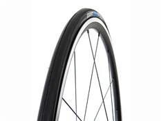 Giant P-SLR 1 700c Road Bike Tyre