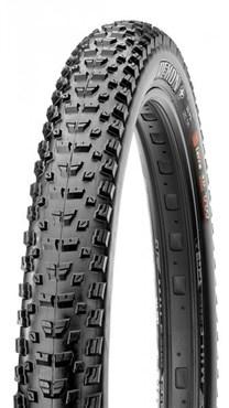 "Maxxis Rekon+ Folding Exo TR 27.5"" / 650B MTB Off Road Tyre"