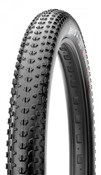 "Maxxis Ikon+ Folding Exo TR 27.5"" / 650B MTB Off Road Tyre"