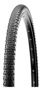 Maxxis Rambler Folding Exo TR 700c Gravel-Specific Tyre