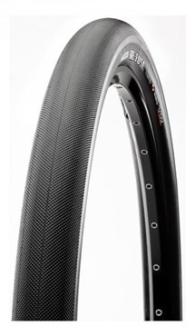 Maxxis Re-Fuse Folding MS TR Tyre