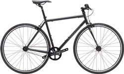 Kona Paddy Wagon Stubby 2017 - Hybrid Sports Bike