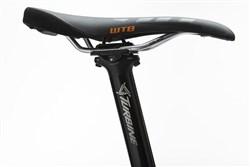 Kona Hei Hei Race Supreme Carbon 29er Mountain Bike 2017 - XC Full Suspension MTB