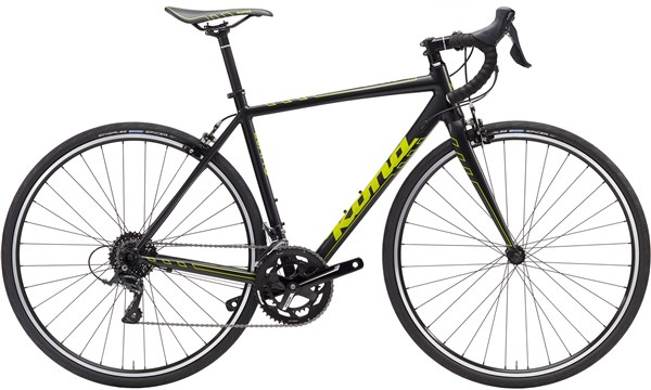 Kona Esatto 2017 - Road Bike