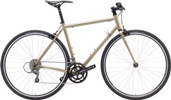 Kona Penthouse Flat 2017 - Road Bike