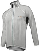 Product image for Funkier Protekt RPJ1305 Stowaway Showerproof Cape / Jacket